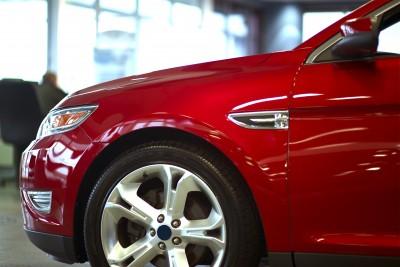 Car Auction FAQ